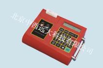 便攜式超聲波熱量表(中西器材)(DN15~100 -40~90) 含标準小型外加傳感器YLP06/M393075