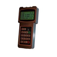 手持式超聲波流量計/超聲波流量計(DN15~100 -40~90) 含标準小型外加傳感器中西器材YLP06/M393084