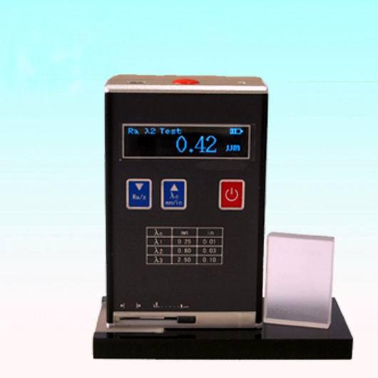 粗糙度仪检测仪(平面粗糙度检测)中西器材YLP06/M393912
