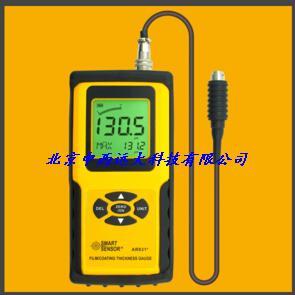 涂层测厚仪/铁基涂层测厚仪BHS20-AR931