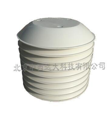 二氧化碳传感器(中西器材)XE48/EY