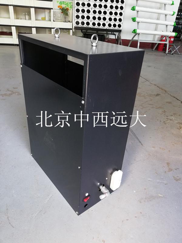 二氧化碳发生器(中西器材)M398585