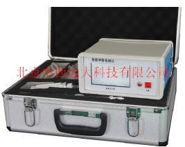 一体式二氧化碳检测报警仪/智能红外二氧化碳检测仪/空气中二痒化碳检测仪(中西器材)XHR/YC-CO2停产升级款 ZXYD/398547
