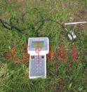 土壤温度紧实度仪(中西器材)MC12/ZXTSB