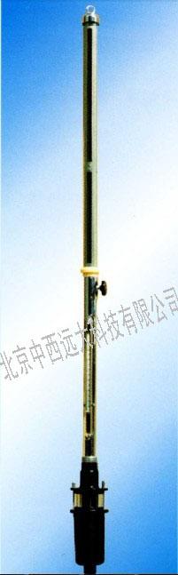 动槽水银气压计TY22-DYM1