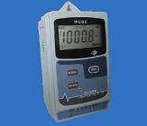 三合一温湿度气压计XB36-PDKL