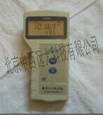 数字大气气压计/压力表(中西器材)300166