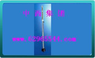 定槽水银气压计TY22-DYM2