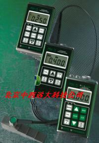 美国DAKOTA超声波测厚仪 MG11-MX5-DL