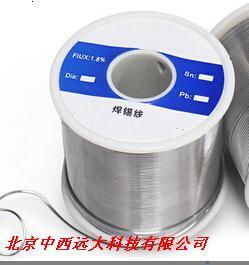 焊锡丝(2.0mm) M353917