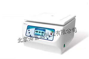 高速冷冻离心机BH7-3H16R1