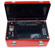 工程地震仪ADZ1-DZQ6B