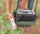 植物蒸腾导读测定仪/植物蒸腾/导读测定仪(中西器材)MC12/ZX-1023