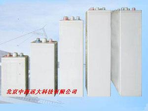 铅酸蓄电池FZ31-GFM-200E
