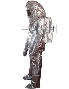 隔熱服XY23-PT1152