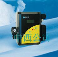 污染指数(SDI)自动测定仪(中西器材)XW53-EZSDI