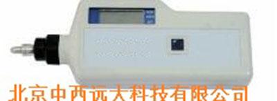 振动测量仪JDS10-SDJ-7AA
