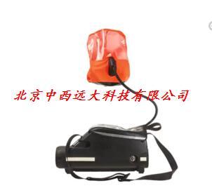 逃生呼吸器(德爾格)JD10-Saver CF 15