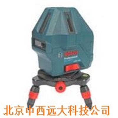 激光水平仪(标配)BG16-GLL5-50X