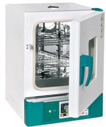 电热鼓风干燥箱45L高配KM1-WGLL-45BE