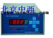 负序电流表LM033-IDM121B