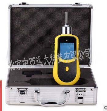 汽油柴油油气检测仪HD32-HD-P900