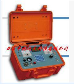 AD03型多功能电法仪KT16-AD03