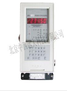 电压监测仪(DT1是槽式,DT5是挂式)XY40-DT5-1*220V/C