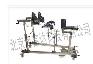 骨科牵引架(国产)M10985