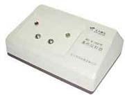 条件反射器QN02-BD-II-202