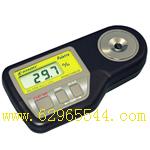数字式折射计/糖度计(日本)AT02-PR-32a