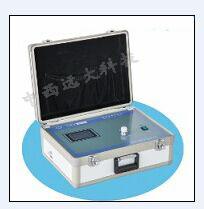 臭氧治疗仪QY03-ZAMT-80A