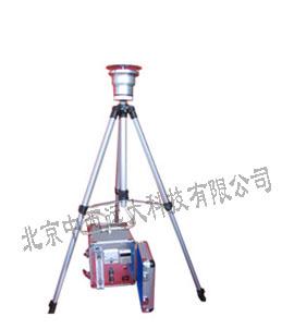 室内可吸入顆粒物采樣器/屋内可吸入顆粒物采樣器KH055-EP-13