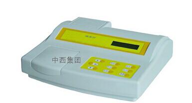 濁度計/濁度儀XR1-WGA-3A