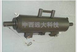 KH19D颠倒式采水器 中西器材KH055-M68670