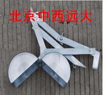 污泥采樣器/底泥采樣器 KH055-M395805