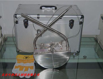 底泥采樣器(0-100M)M406302