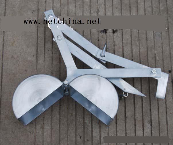 污泥采樣器(底泥采樣器)304不鏽鋼J7KH-200/KHC-200