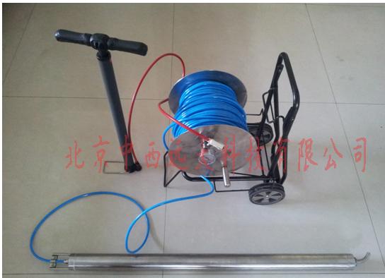 地下水采樣器KH055-M22393