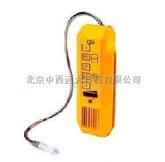 氣體檢漏儀SHKWG-LS790B型