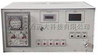 RZJ-6型匝間耐電壓試驗儀