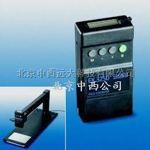 織物密度自動分析儀FX 3250型