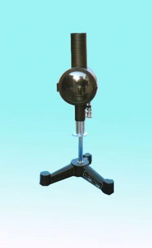 煤油煙點測定器HK-382