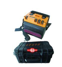 高能起爆器DF055-YJQL500