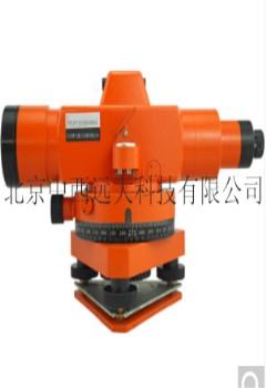 水準儀/自動安平水準儀CDF3-DZS3-1