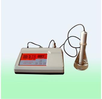 水中二氧化碳測定儀SS055-FC-100