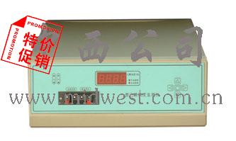 在線濃度計/乙醇濃度在線監測儀SS05/FC-2002