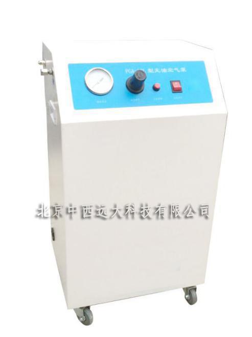 空氣發生器(無機箱)PL07-10L