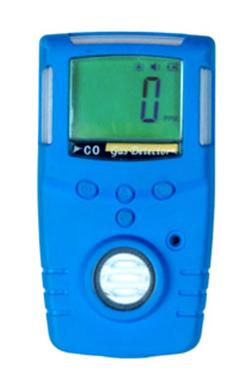 便攜式硫化氫氣體檢測儀DK111-GA10