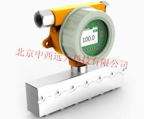 合一氣體檢測儀儀/環境氣體粉塵檢測儀/在線式複合氣體檢測儀(粉塵 VOC 過氧化氫 )ZXYD/MOT500